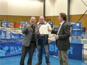 labellisation salle 2012-2013